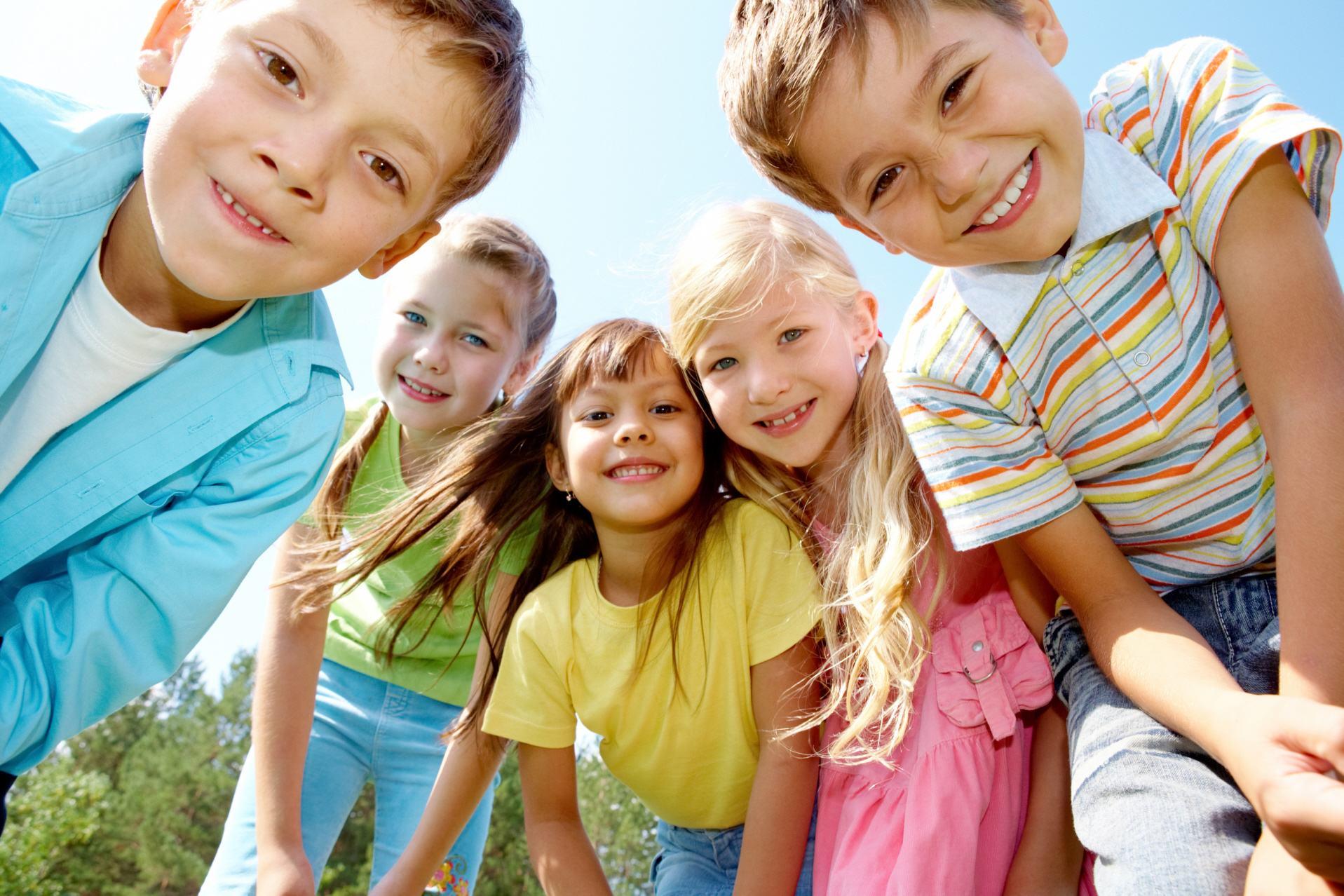 child-teaching3-6