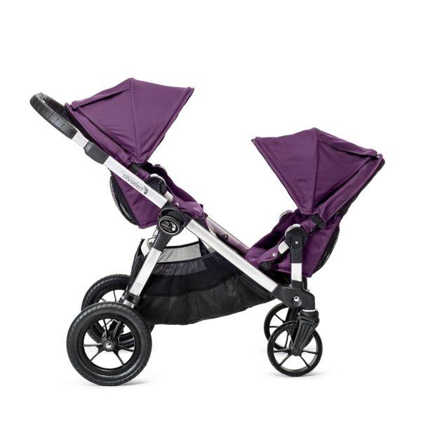 baby jogger city select stroller child development and. Black Bedroom Furniture Sets. Home Design Ideas