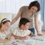 Homeschooling And Child Development