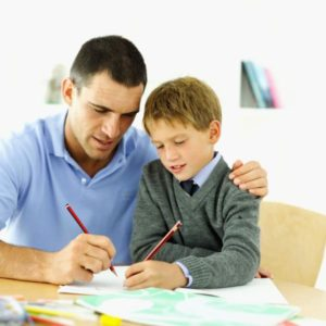 Homeschooling - Child Development