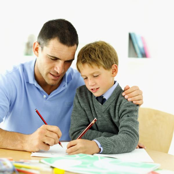 should parents help out in their childs classroom essay Should schools teach values or is that the parents help others out i think that many of the parents are not aware what their children are thought.
