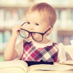Teaching Toddlers And Child Development