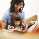 Child Development And Teaching For Kids – Ages 3-5