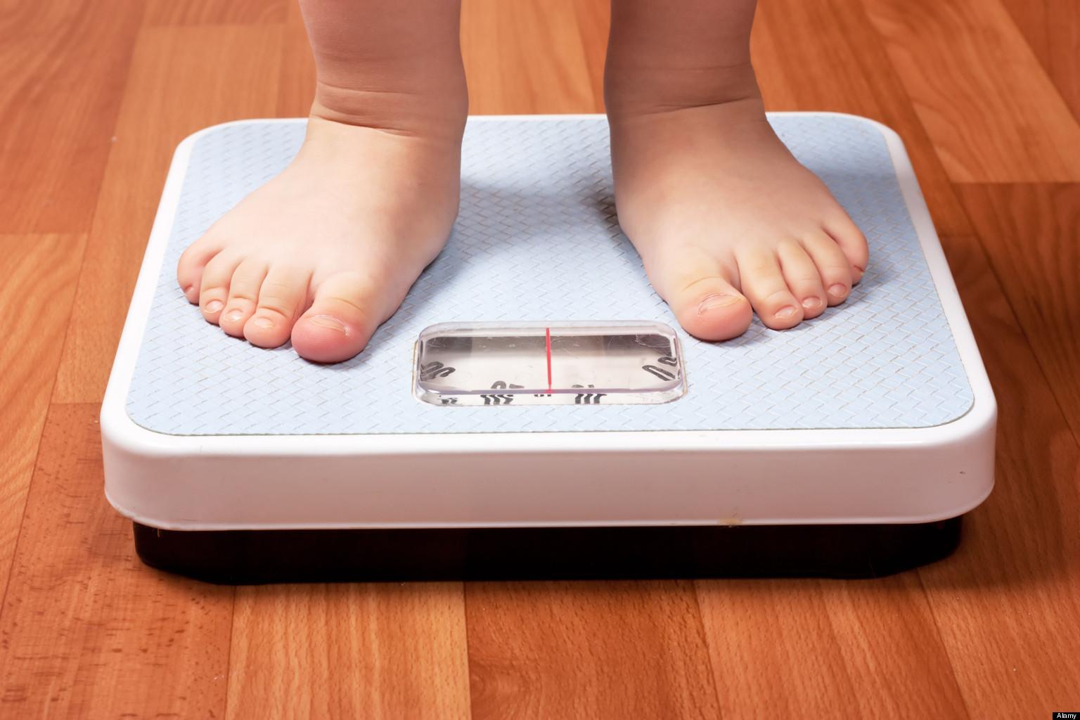 child obesity5