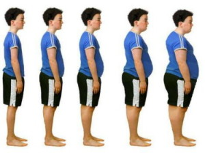 child obesity3