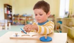 Cognitive Skills In Children