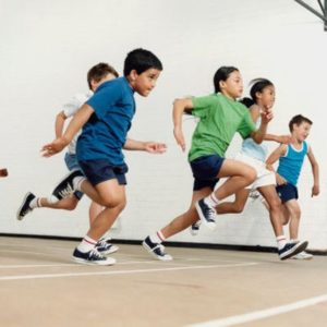 exercise and kids3