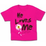 T-Shirt For Girls