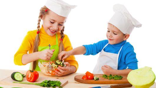 Image result for healthy  for children