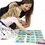 Important Cognitive Skills – Memorising
