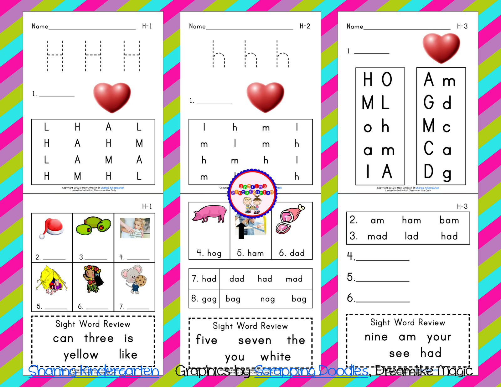 Worksheet How To Teach Phonics To Kids At Home phonics game for kids child development and teaching many of the word games that are available do this is usually introduced later during first grade it also accompanied by rea