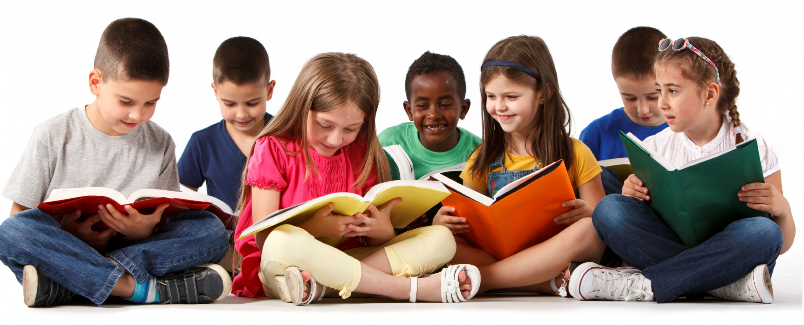 Teaching Reading in the 21st Century : Motivating All Learners by Connie F....