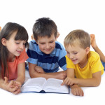 Reading Programs For Kids