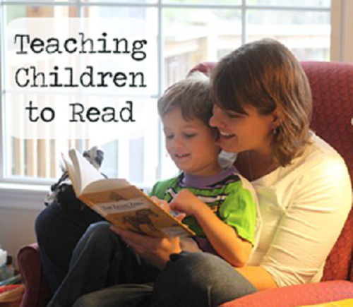 teaching-children-to-read