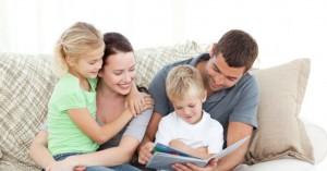 toddler-education1