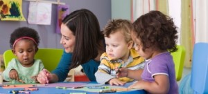 child-care cost