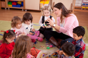child care cost1
