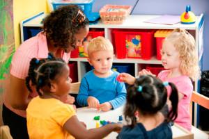 child care cost 4