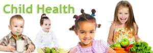 child health is