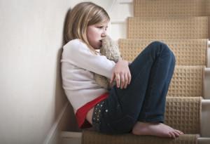 child neglect1