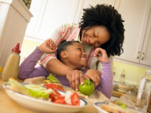child nutrition 5