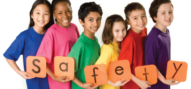 keeping children safe Child abuse and neglect is a difficult subject to think about, but it is one that all training and curriculum specialists must be prepared to address.