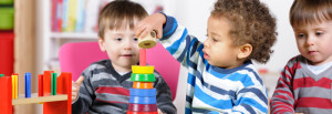 childhood development1