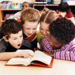 Reading Comprehension For Kids