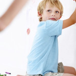 Is Too Much Child Discipline Counterproductive? – Child Development