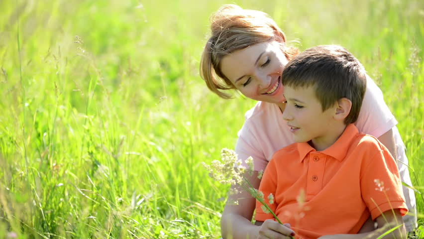 What child teaching way is the best - Child Teaching and Development